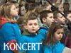 - Kliknij TU, aby zapoznać się ze zdjęciami z tego koncertu....