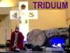 - Kliknij TU, aby zapoznać się ze zdjęciami z tego TRIDUUM....